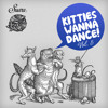 Tapesh & Chemical Surf - Underground (Original Mix) by Suara! mp3