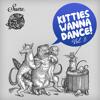 Tapesh & Chemical Surf - Underground (Original Mix) by Suara!