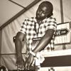Swift T - Deeplomatikk Radio (Boat Party Radio Mix)
