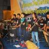 Persada (Pentas Seni dan Dakwah with Tetas) at Medan