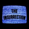 Rayy Traxx - The Insurrection