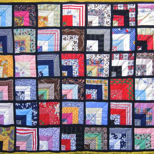 Tapestry Studies