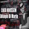 Cheb Houssem - Malgré Tfarekna 2015
