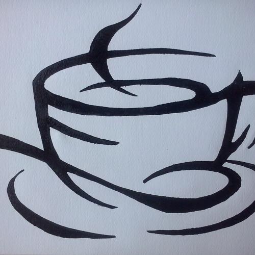 CAFETEROS Programa 4