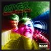 Bondan prakoso - R.I.P (cover by Adjie,Permana And Taufik)