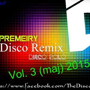 1:15:02 Disco Polo 320 kbps Mp3 Download