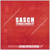 Sasch - Imaginary (Coeo Remix) // Exotic Refreshment LTD