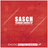 Sasch - Imaginary (Original Mix) // Exotic Refreshment LTD