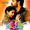 Nandalaala Full Song  Mukunda Video Songs  Varun Tej, Pooja Hegde
