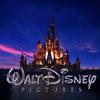 Piano Collection - Full Album (Disney)