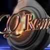 Slam - Kembali Terjalin-2015--CCQ Remix