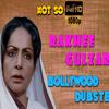 Rakhee Karan Arjun Bollywood D
