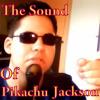 Pikachu Jackson - Dieser Weg (Xavier Naidoo - Cover)