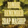 Kerngraft 400 & W&W x Olly James - Zombie Remember (2rap Mashup)