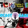 #PodcastGamer EP. 3 25/05/15