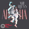 Nate Ruess - Ahha (Silly Moves Electro Remix)