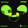 deadmau5 & Kaskade (feat. Skylar Grey)- Beneath Me (DJ Frostbyt3's Club Edit)
