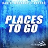 Daniel Wanrooy & Darkox - Places To Go (Radio Edit)