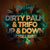 D!rty Palm & Trifo - Up And Down (Jacksell Remix) Remix Comp Runner-Up (CLICK BUY FOR FREE DOWNLOAD)