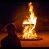 Zedd - Straight Into The Fire Ft. Julia Michaels (Piano Cover)