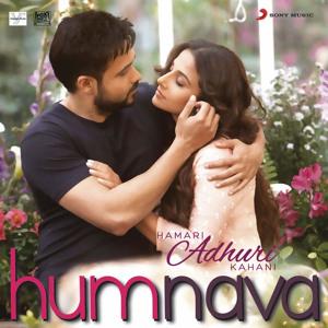 Download lagu terbaru Humnava Cover (Snippet) by Arijit mp3