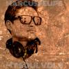 Marcus Felipe - My Soul Vol.3 **FREE DOWNLOAD**