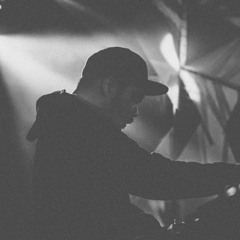 Mr. Carmack - Live @ EDC Las Vegas 2014