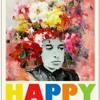 Bob Dylan Birthday Reissue: Highway 61 Re-Revisited by Summer Fields & Da'Shawn Mosley