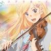 【ardeeyie】 Shigatsu wa Kimi no Uso OP 2 - Nanairo Symphony TV Size (Versi Indonesia)