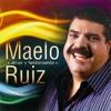 MAELO RUIZ - AMIGA - SALSA MIX - DJ GASPAR FT. BRAIAN DJ 2015 Portada del disco
