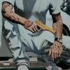 Ghostemane - Kronol (Prod. By Mr.Sisco)