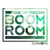 Download 051 - The Boom Room - Selected Mp3