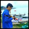 Yang terlupakan(Denting Piano) Cover Pangeran & Dimas at Manaso