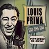 Louis Prima - Sing, Sing, Sing (Supacooks Re-Swing) [FREE DOWNLOAD]