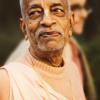 Chandramukhi Swami -Jaya Prabhupada