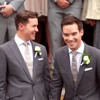 The Two Gay Irishmen