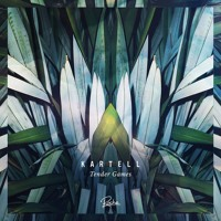 Kartell - Attracted