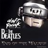The Beatles Vs Daft Punk (Download)