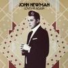 John Newman - Love Me Again (Gemini Remix)--[Remake]