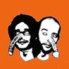 UDR666 - Orgia De Traveco (DJ Pastel 'Tranny Queen' Remix) Portada del disco