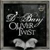 D'Banj - Oliver Twist (WiseGuy & Sexy_Sound Remix) FREE DOWNLOAD