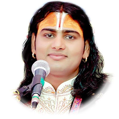 Man Main Basa Kar Teri Murti By Shri Aniruddh Acharya Ji On Soundcloud Hear The World S Sounds