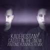 Kadebostany - Castle In The Snow (Antonis Kanakis Remix)