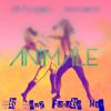 Don Diablo ft. Dragonette - Animale [Future House Remix]