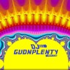 GudNPlenty - Whats My Name (2pac Rhianna Snoop Mix) W Drop