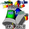 Nosa Ft MC Lion - - Son Zeng
