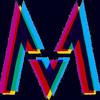 Maroon 5 - Daylight (Dylan McKinley Remix)