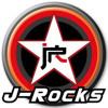 J-Rock_Cobalah Kau Mengerti