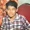 Yaad Aaya Bewafa By (Bilal Arif Mughal Phalia)