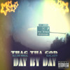 Day By Day (feat. Allen Mikal & Galaxy)